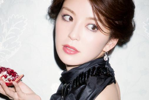 中野美奈子の画像 p1_35